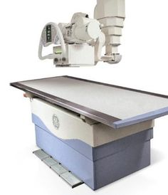 FOR SALE X-ray machine GE Proteus XR/a, 7000 $