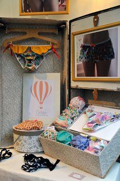 Célin Création Creations, Frame, Home Decor, Art, Noel, Homemade Home Decor, A Frame, Kunst, Frames