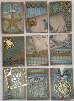 Joy!Crafts made by Katja.