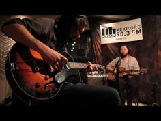 the cave singers | summer light