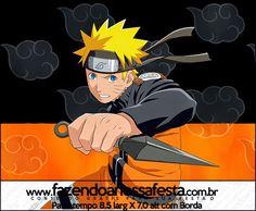 I got: Naruto Uzumaki! Which Naruto Shippuden character are you? Naruto Birthday, 10th Birthday, Naruto Shippuden Characters, Naruto Uzumaki, Bolo Do Naruto, Naruto Party Ideas, Party Printables, Free Printables, Naruto Free
