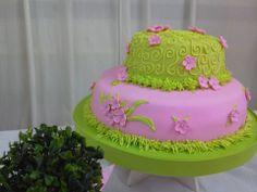 Torta Sapa Pepa - Llamanos al (0379) 445-4201. Corrientes Argentina.