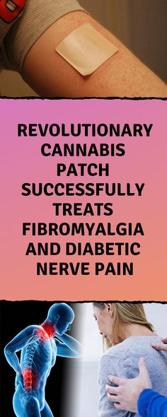 25 Best CBD Oil and Blood Sugar images in 2019