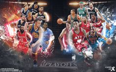 Nba: le pagelle dei playoff - http://www.maidirecalcio.com/2015/06/18/nba-le-pagelle-dei-playoff.html