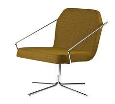 Aeon - Sofy i fotele - Produkty - Kinnarps