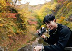 What a beautiful and handsome man Bright Wallpaper, Ideal Type, Cute Korean Boys, Thai Tea, Thai Drama, Actors & Actresses, Thailand, Beautiful, Dark Blue