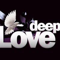 A Deeper Love by GERJO on SoundCloud
