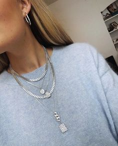 Camille Brinch Jewelery - Raw and feminine jewelry by Camille Brinch # . - Camille Brinch Jewelery – Raw and feminine jewelry by Camille Brinch - Cute Jewelry, Boho Jewelry, Silver Jewelry, Jewelry Accessories, Jewelry Necklaces, Women Jewelry, Fashion Jewelry, Silver Ring, Silver Earrings