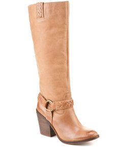 Lucky brand, $89 (from $225)