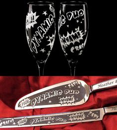 batman wedding cake knife 1000 ideas about wedding on comic 11126