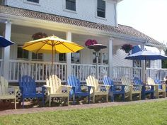 Was there on while on vacation- dee-lish! Peaceful Places, Beautiful Places, Cape Cod Vacation, East Coast Usa, Cape Cod Massachusetts, Nantucket, Oh The Places You'll Go, New England, Trip Advisor