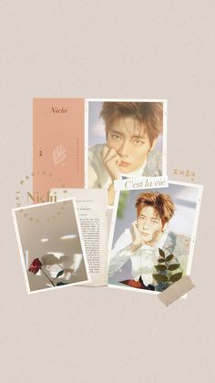 ~Have different NCT wallpaper on your phone every day/week!I do N… # Humor # amreading # books # wattpad Wallpaper Iphone Cute, Bts Wallpaper, Wallpaper Quotes, Wallpaper Backgrounds, Disney Wallpaper, Jaehyun Nct, White Aesthetic, Kpop Aesthetic, Nct Logo