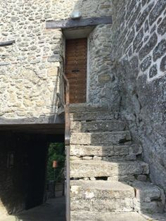 The doors of San Marino – living at the fullest