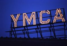 The YMCA building sign on Huntington Ave. Blue Fruits, Variety Of Fruits, Greater Boston, Building Signs, Village People, Boston Area, Public Health, Cape Cod, The Expanse