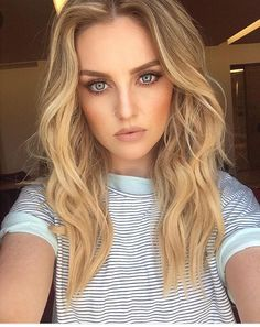 Fc: Perrie Edwards) Hey loves! I'm Perrie! I'm 21 and I'm a mommy dom! I'm looking for a little to take care of! Little boy or a little girl, I'm not picky! I love to sing and I will play anything they want!