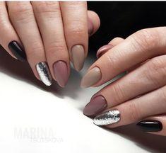 Color Nails, Nail Colors, Fall, Beauty, Fashion, Autumn, Moda, Fall Season, Fashion Styles