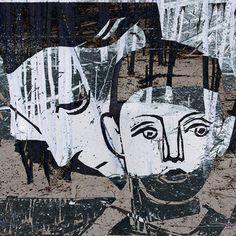 Zwetajewa/Lachnit-Poesiealbum 81
