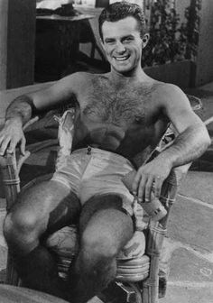 1000+ images about Robert Conrad - looking back on Pinterest