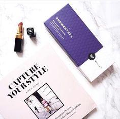 Waltz 7 Home Wellness Shop Aimee Song, Lavender, Songs, Shower, Instagram, Rain Shower Heads, Showers, Song Books