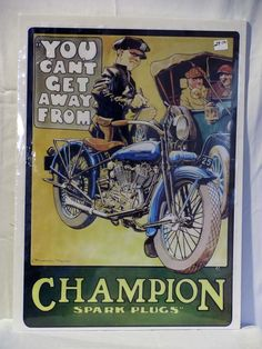 Lot.29.Poster.2.of.3