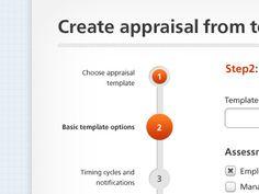 Appraisal-wizrd