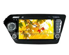 Kia K2 2011 2012 Android Auto Radio DVD Player with GPS Navigation Wifi 3G Digital TV RDS CAN Bus Starting at: $492.55  $451.99 Save: 8% offhttp://www.happyshoppinglife.com/kia-k2-2011-2012-android-auto-radio-dvd-player-with-gps-navigation-wifi-3g-digital-tv-rds-can-bus-p-1821.html