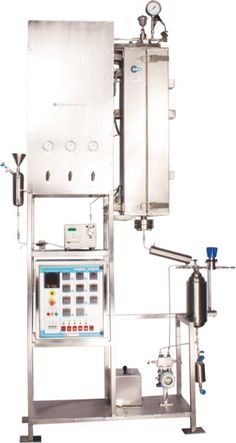 Fixed Bed Reactors, Fixed Bed Tubular Reactors, Hydrogenation