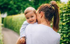 Väsytkö lapseesi, vaikka hän on sinulle maailman rakkain? Selvitä, oletko introvertti äiti, ja lue, miten voit selviytyä vanhemmuuden vaatimuksista.