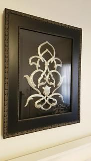 Bling Wall Mount   Other Antiques, Art & Collectables   Gumtree Australia Canterbury Area - Kingsgrove   1130110016