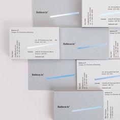 Corporate Design, Brand Identity Design, Branding Design, Embossed Business Cards, Business Card Design, Guerilla Marketing, Editorial Design, Web Design Mobile, Name Card Design