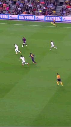 Messi Vs, Messi Soccer, Soccer Memes, Soccer Drills, Soccer Quotes, Soccer Cleats, Soccer Players, Messi Goal Video, Messi Videos