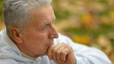 Príznaky pri Parkinsonovej chorobe Couple Photos, Couples, Medicine, Couple Shots, Couple Photography, Couple, Couple Pictures