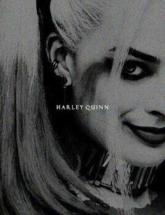 Imagen de harley quinn, suicide squad, and harley