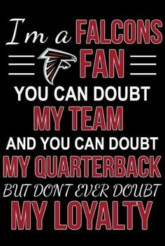 NO ONE can doubt the loyalty of The Oakland Raiders fans! Nfl Saints, New Orleans Saints Football, Falcons Football, Best Football Team, Nfl Memes, Football Memes, Oakland Raiders Fans, Raiders Baby, Who Dat