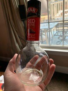 Clark Art, Whiskey Bottle, Red Wine, Drinks, Drinking, Beverages, Drink, Beverage