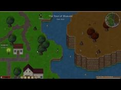 Fantasy Tales Online # Gameplay 4 - Fantasy Tales Online is a 2D Free-to-play, retro Role-Playing MMO Game (MMORPG), featuring puzzles, a rich item system and complex encounters