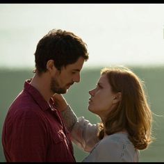 Leap Year; the perfect day for my favorite movie (: