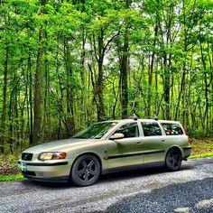 Volvo V70 Volvo Wagon, Motors, Bmw, Vehicles, Vehicle, Tools
