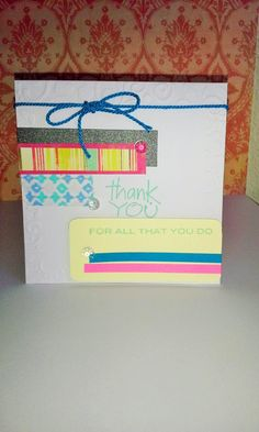 samantha  designs: Hiding Mistakes to Save Your Card