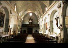 Chiesa del Purgatorio Ferrandina (Regione Basilicata)