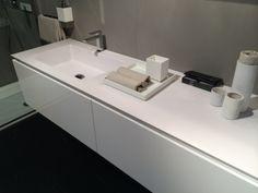 BatiBouw Bouwbeurs Brussel Home Studio, Sink, Bathroom, Home Decor, House Studio, Sink Tops, Washroom, Vessel Sink, Decoration Home