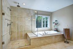3653 Stoner Ave. Los Angeles, CA 90066 - The Noel Team Bathtub, Noel, Standing Bath, Bathtubs, Bath Tube, Bath Tub, Tub, Bath