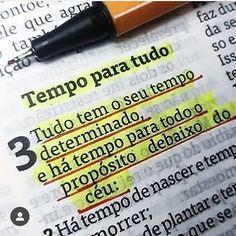 Jesus Is Life, My Jesus, Jesus Loves You, Jesus Christ, Bible Scriptures, Bible Quotes, Jesus Is Coming, Jesus Freak, Gods Plan
