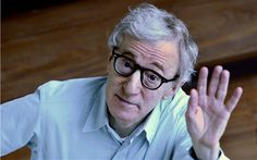 #familiyaffair Quando fui rapito i miei genitori si diedero subito da fare. Affittarono la mia stanza. Woody Allen