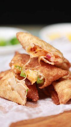 Pakora Recipes, Paratha Recipes, Paneer Recipes, Samosas, Spicy Recipes, Cooking Recipes, Easy Cooking, Pizza Recipes, Cooking Oil
