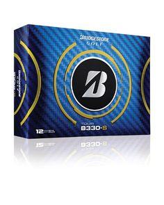 Golf Balls Ideas   Bridgestone Golf 2012 Tour B330 S Golf Balls 1 Dozen ** Click image for more details. Note:It is Affiliate Link to Amazon.
