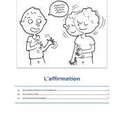 Affirmations, Comics, Grammar, Cartoons, Positive Affirmations, Comic, Confirmation, Comics And Cartoons, Comic Books