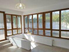Proprietar, vand apartament 3 camere la casa, zona Gheorghe Dima-Sibiu