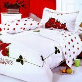 Found+it+at+Wayfair+-+Strawberry+Duvet+Cover+Set