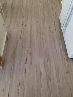 Allure Plus Vintage Maple White Allure Plus Vinyl Plank Flooring Pinterest Vintage